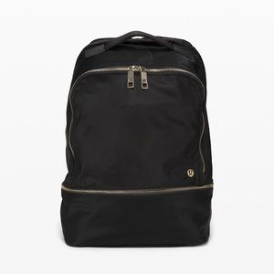 Lululemon City Adventurer Backpack 17L (large)